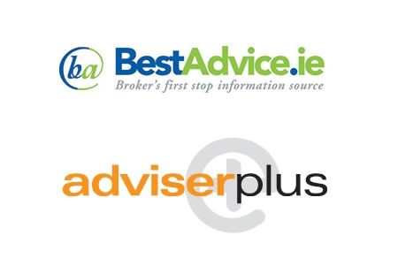 Adviser Plus / Bestadvice