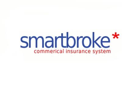 Smartbroke